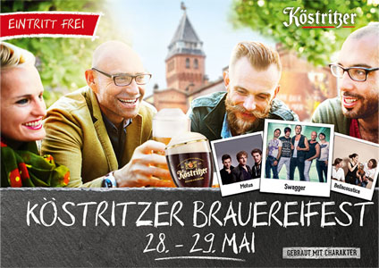18_1_Brauereifestplakat_2016_Web
